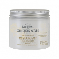 NATURE BAUME DEMELANT 200ML