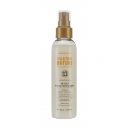 NATURE SPRAY EXCEPTIONNEL 150ML