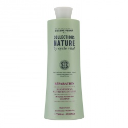 NATURE SHAMP NUTRITION INTENSE 500ML