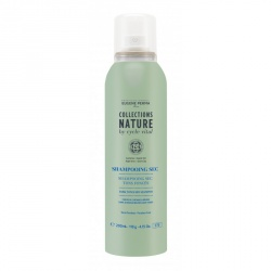 NATURE SHAMP SEC 200ML