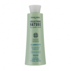NATURE SHAMP PURIFIANT 250ML