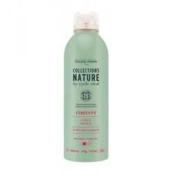 NATURE LAQUE 300ML