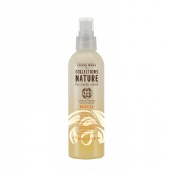 NATURE SPRAY BIPHASE BOUCLES 150ML
