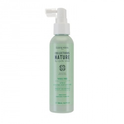 NATURE SPRAY VOLUME 150ML