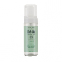 NATURE MOUSSE VOLUME INSTANTANE 150ML