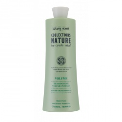 NATURE SHAMP VOLUME INTENSE 250ML