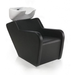 BAC TOPWASH BLACK NELSON MOBILIER