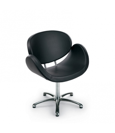 FAUTEUIL BOWY NELSON MOBILIER