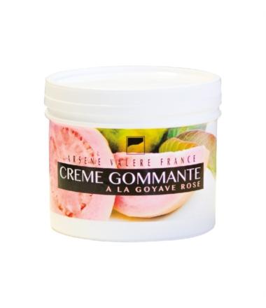 CREME GOMMANTE GOYAVE ROSE 400 ML