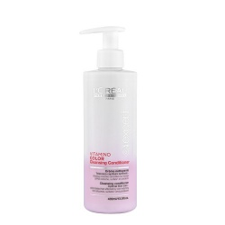 VITAMINO CLEANSING CONDITIONNER 400ML