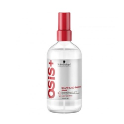OSIS BLOW & GO 200ML
