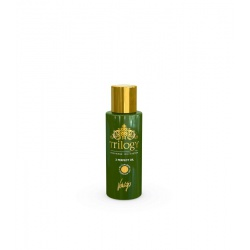TRILOGY 3 PERFECT OIL 100 ML