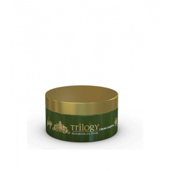 TRILOGY SHAMPOOING CREME 450 ML