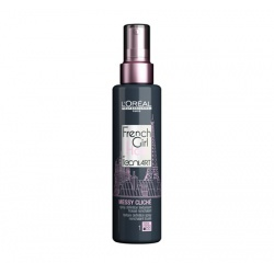 FRENCH GIRL MESSY CLICHE 150ML