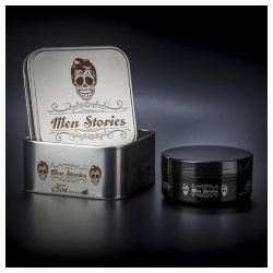 CIRE MEN STORIES C504 EXTRA FORT 150ML