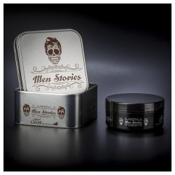 CIRE MEN STORIES C604 MATE 150ML