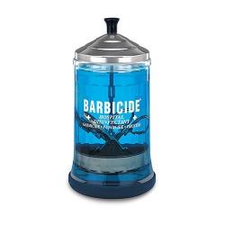 BARBICIDE VERRE 750ML