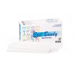 BANDES A EPILER EPIL BANDY X250