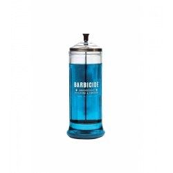 BARBICIDE VERRE 1100ML