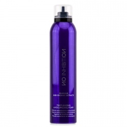 NO INHIBITION TEXTURIZING VOLUMIZING MOUSSE 250ML