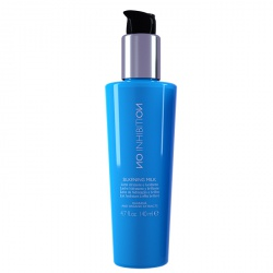 NO INHIBITION SILKENING MILK 140ML