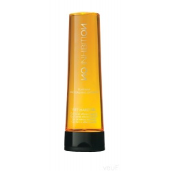 NO INHIBITION WET HARD GEL 200ML