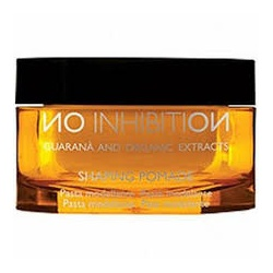NO INHIBITION SHAPING POMADE 50ML