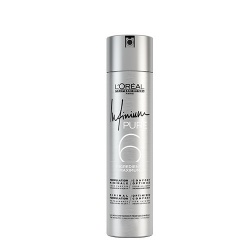 INFINIUM PURE LAQUE 300ML NEW