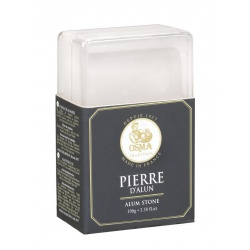 PIERRE ALUN 100GR NEW