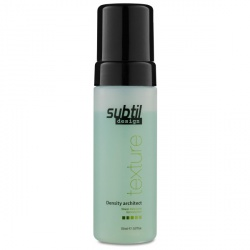 SUBTIL DESIGN DENSITY ARCHITECT 150ML
