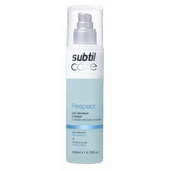 SUBTIL CARE SOIN DEMELANT 2 PHASES 200 ML