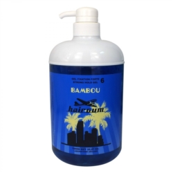 HAIRGUM GEL FIXANT POT KG
