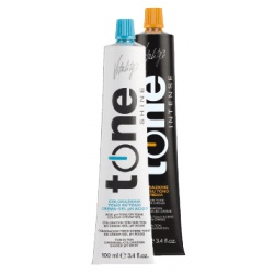COLORATION TON SUR TON INTENSE/SHINE 100ML