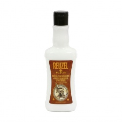 REUZEL DAILY CONDITIONNER 350ML