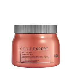 INFORCER MASQUE 500ML NEW