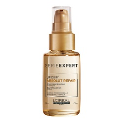 ABSOLUT REPAIR LIPIDIUM SERUM 50ML NEW