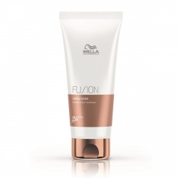 FUSION CONDITIONNER 200ML