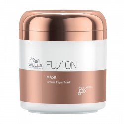 FUSION MASQUE 150ML