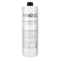 LOTION DEMAQUILLANTE 1L