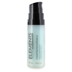 SERUM IMPERFECTIONS 25ML