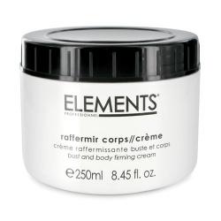 CREME FERMETE CORPS 250ML