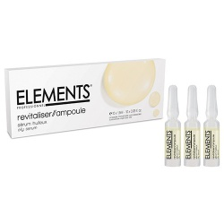 AMPOULE REVITALISER 10 X 1.5ML