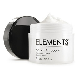 MASQUE CREME 40ML
