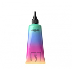 COLORFUL HAIR 90ML