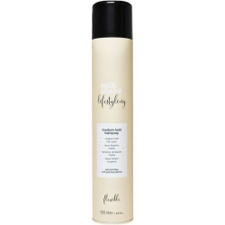 MILK SHAKE HAIRSPRAY MEDIUM HOLD 500ML