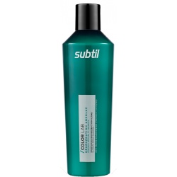 COLOR LAB REGENERATION ABSOLUE SHAMP 300ML