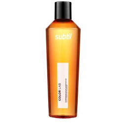 COLOR LAB HAUTE HYDRATATION SHAMP 300ML