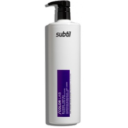 COLOR LAB BLOND INFINI SHAMP 1000ML