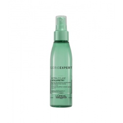 VOLUMETRY SPRAY 125ML NEW