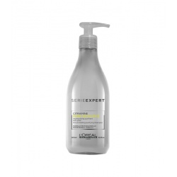 PURE RESSOURCE SHAMP 500ML NEW